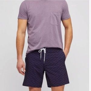 0d94dda803 Bonobos 32 Board Shorts Beach Surf Swim Umbrella. $26 $69. NWT Bonobos  Bonzai Board Shorts